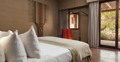 Alto Atacama_Tilo Suite