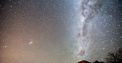 Alto Atacama_the heavens over Atacama (photo credit Michael Stolp-Smith)