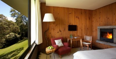 Antumalal_Alta room
