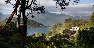 Antumalal_on Lago Villarrica