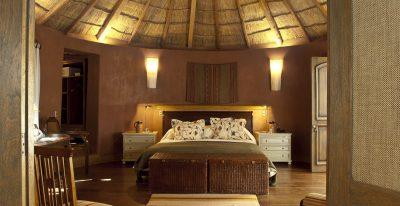 Awasi Atacama_room