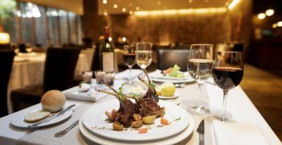 Cabo de Hornos_restaurant