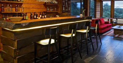 Cantarias Lodge_bar