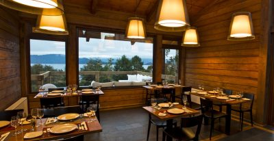 Cantarias Lodge_dining