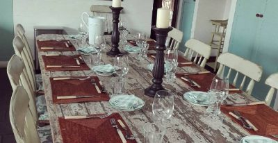 Casa Macaire_dining
