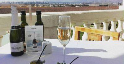 Casa Macaire_terrace