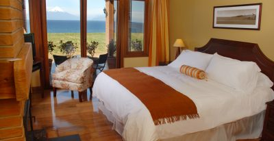 Casa Molino_double suite