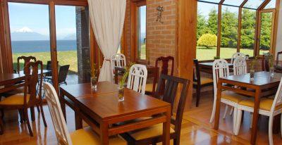 Casa Molino_restaurant