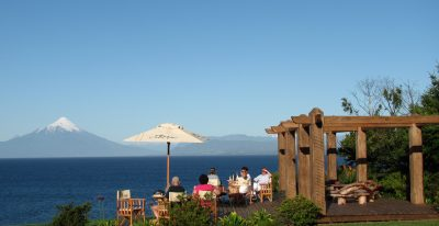 Casa Molino_terrace