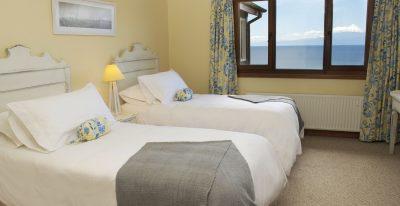 Casa Molino_twin room