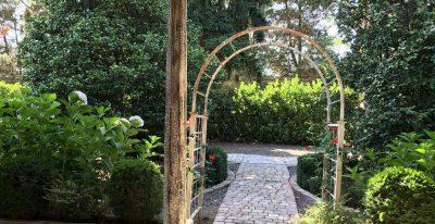 Casa Silva_gardens