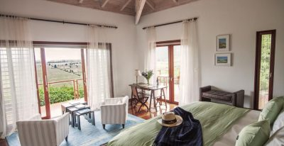 Chile_Clos Apalta Residence