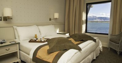 CostAustralis_Ocean View room
