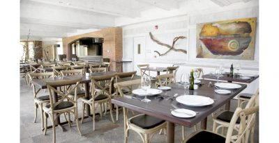 CostAustralis_dining