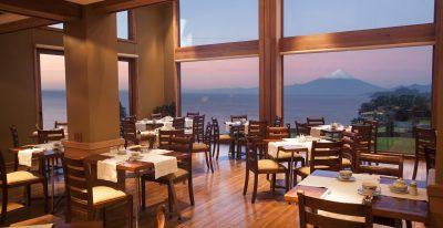 Cumbres Puerto Varas_restaurant
