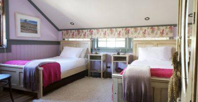Estancia 440_guest room