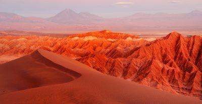Explora Atacama_Atacama Desert