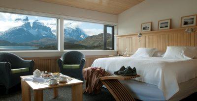Explora Patagonia_Exploradores Suite