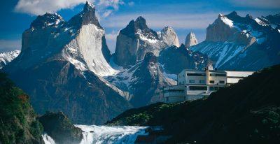 Explora Patagonia_exterior