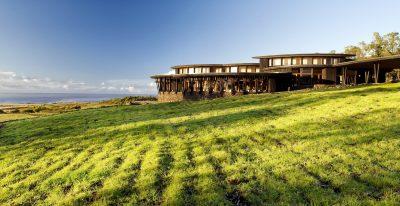 Explora Rapa Nui_exterior