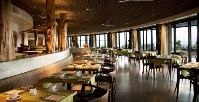 Hangaroa_Poerava Restaurant