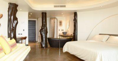 Hangaroa_guest room