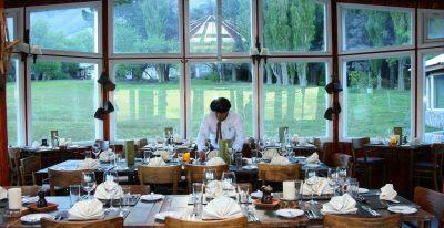 Hosteria Las Torres_restaurant
