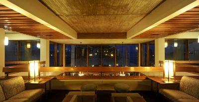 Hosteria de Castro_lounge
