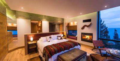 Hotel AWA_Superior room