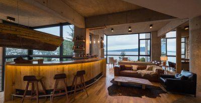 Hotel AWA_lounge