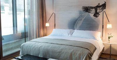 Hotel Magnolia_Superior Room
