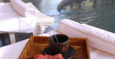 Hotel Santa Cruz Plaza_Inka Spa