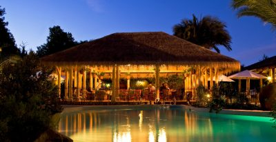 Hotel Santa Cruz Plaza_exterior