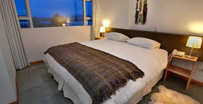 IF Patagonia_guest room