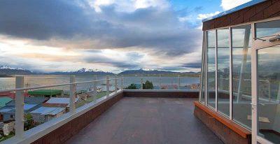 IF Patagonia_view