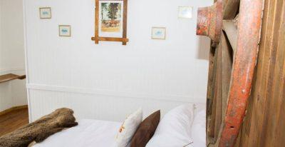 La Yegua Loca_guest room