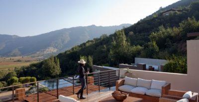 Lapostolle_terrace