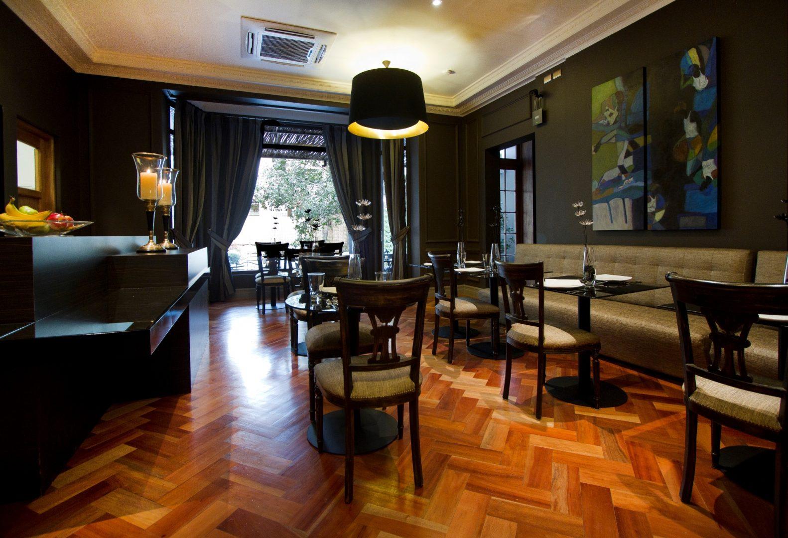 Lastarria Boutique Hotel Vaya Adventures