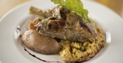 NOI Indigo_dining