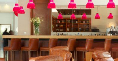 Noi Vitacura_lounge