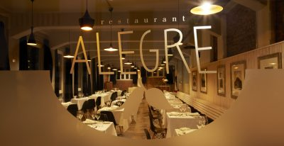 Palacio Astoreca_Alegre Restaurant (photo credit Nils Schlebusch)