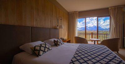Rio Serrano_guest room