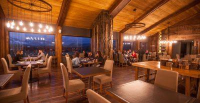 Rio Serrano_restaurant