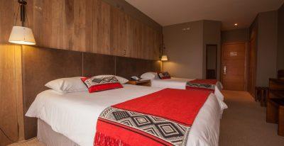 Rio Serrano_twin room