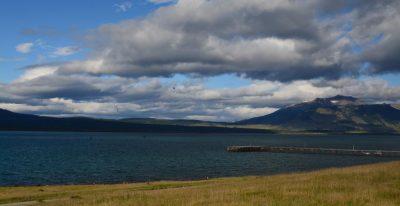 Simple Patagonia_view