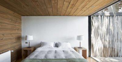Surazo_guest room
