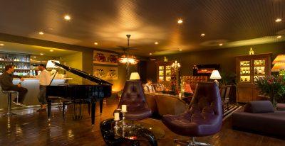 The Aubrey_lounge