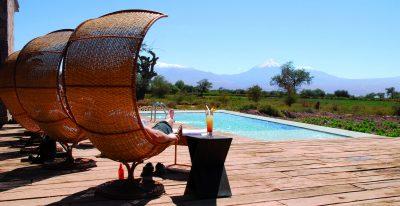 Tierra Atacama_pool