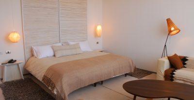 Tierra Atacama_room