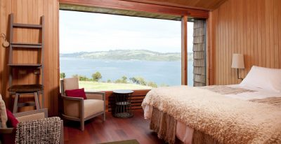 Tierra Chiloe_guest room (photo credit Steve Ogle)
